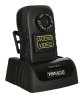 LOGO_Pinnacle Body Cam PR 6