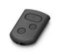 LOGO_Roger™ Remote C