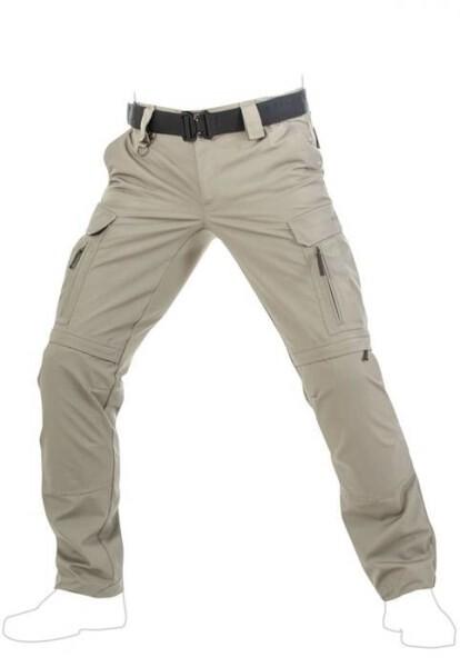 LOGO_UF PRO® P-40 CLASSIC PANTS