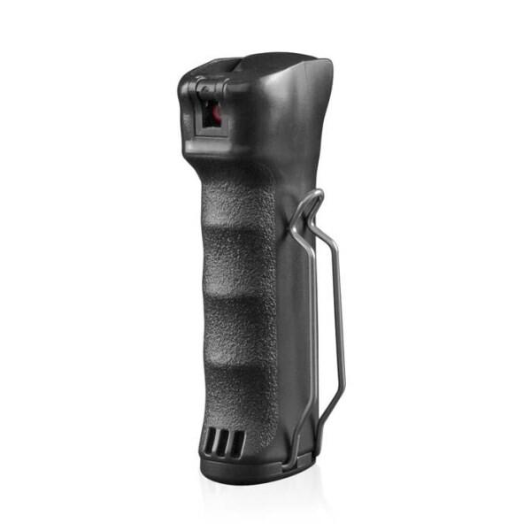 LOGO_Irritant spray device - TW1000 RSG-4