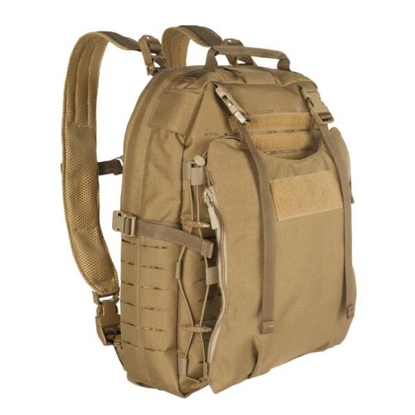 LOGO_Backpack H1