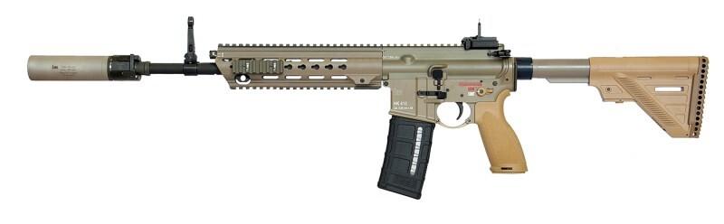 LOGO_HK417 A7 (G95)