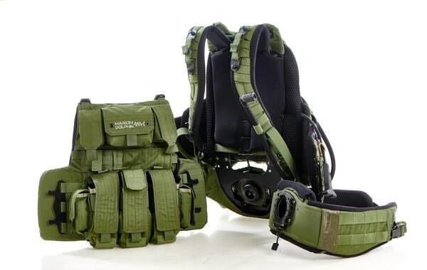 LOGO_Tactical Equipment