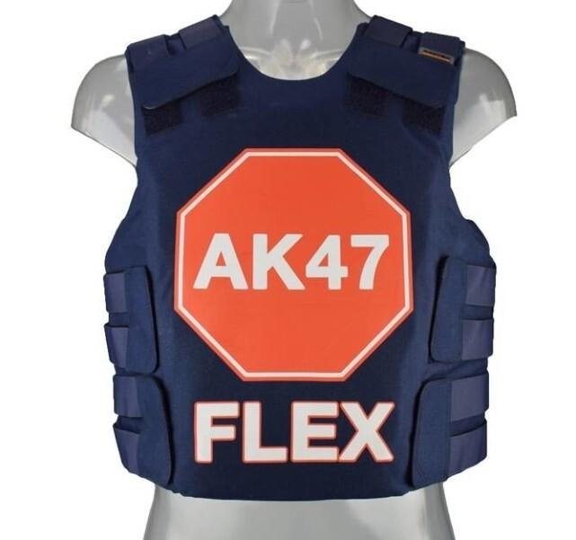 LOGO_AK47 Flex
