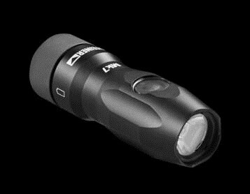 LOGO_Mk7 Battle Light