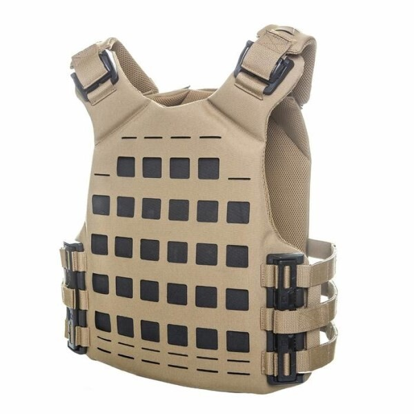 LOGO_C7 - Plate Carrier M-Square