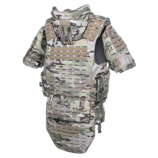 LOGO_S1 SWAT Vest