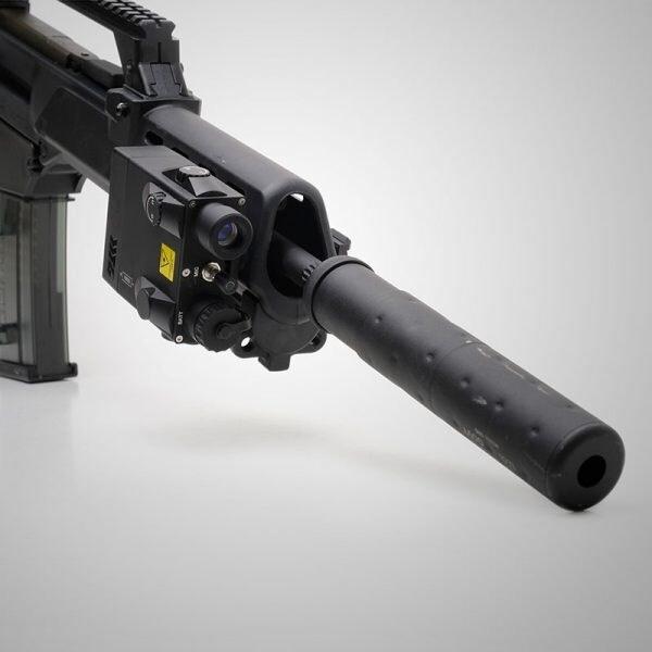 LOGO_Simgun Laser-Unit