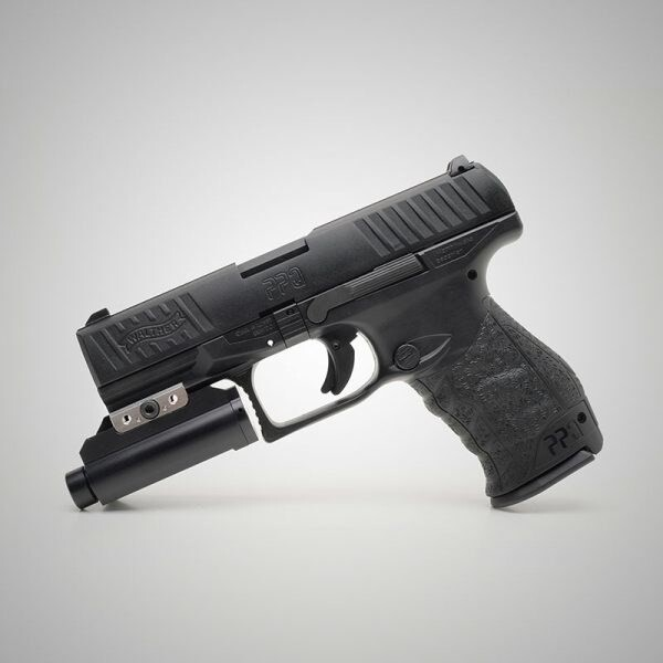 LOGO_Simgun Pistol-Laser-Unit