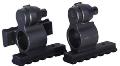 LOGO_NATO rail adapter