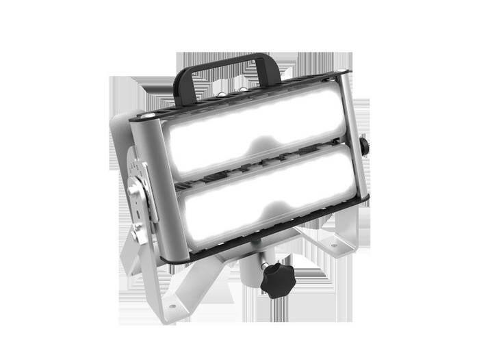 LOGO_ALDEBARAN® RAPTOR PRO RP1000 LED