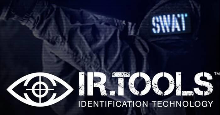 LOGO_IR.Tools