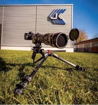 LOGO_Astroscope