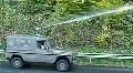 LOGO_CURD'S POLICE RW 07 CAR-SYSTEM