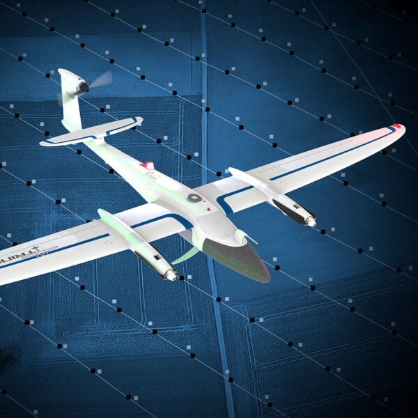 LOGO_E-VTOL UAV Trinity F9