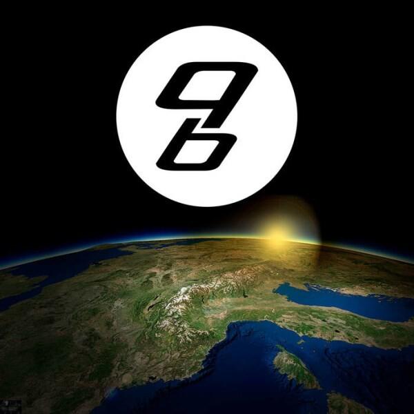 LOGO_QBase – Mission Planing Software