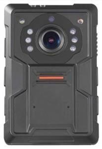 LOGO_Hikvision Bodycam DS-MH2211