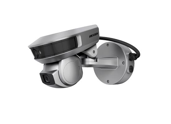 LOGO_PanoVu PT Series 2MP + 2MP Target Capture Kamera iDS-2PT9122IX-D/S