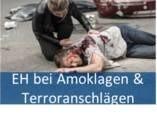 LOGO_Erste Hilfe bei Amoklagen und Terroranschlägen (EHAT)