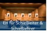 LOGO_Erste Hilfe für Schießleiter und Schießlehrer (EHSS)