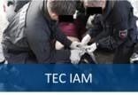 LOGO_Tactical Emergency Care (TEC) Individual Advanced Medicine