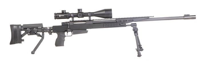 LOGO_Sniper rifle M07 AF