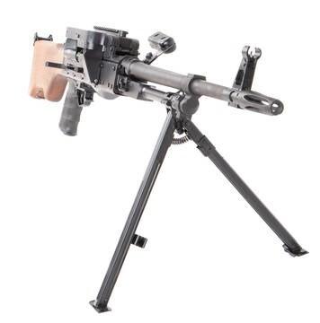 LOGO_Light machine gun M20