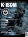 LOGO_Zeitschrift K-ISOM