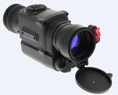 LOGO_CMOS Night Observation Device (CNOD)
