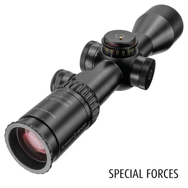 LOGO_5-20x50 PM II Ultra Short