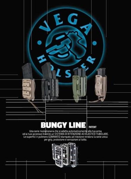 LOGO_Bungy Line