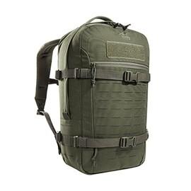 LOGO_TT Modular Daypack XL