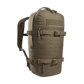 LOGO_TT Modular Daypack L