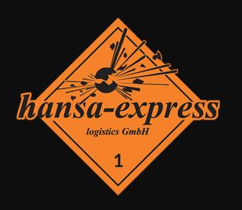 LOGO_Sea Transport