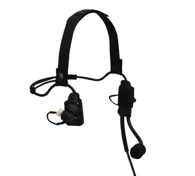LOGO_Gladiator H Headset