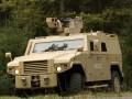 LOGO_Waffenstationslösungen von Dynamit Nobel Defence