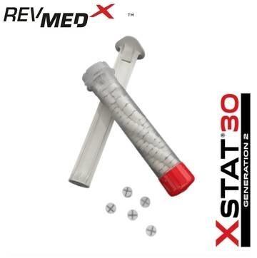 LOGO_RevMedx™ Applikator XSTAT® 30
