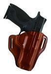 LOGO_Model 57 Remedy™ Belt Slide Holster