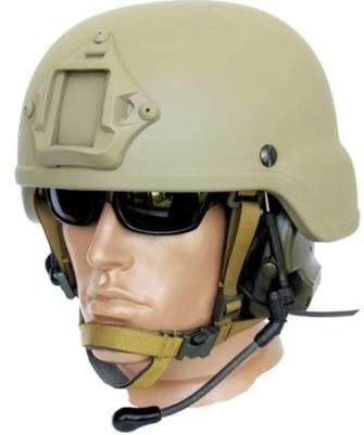 LOGO_Bulletproof helmet ТОR