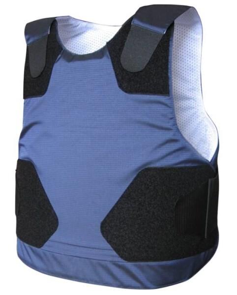 LOGO_coN2R vest