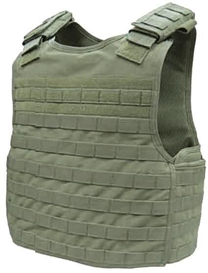 LOGO_MOLLE vest