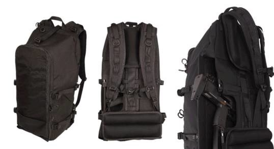 LOGO_THOR 18 BACKPACK