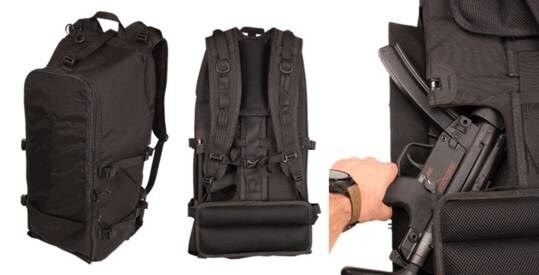 LOGO_THOR 24 BACKPACK