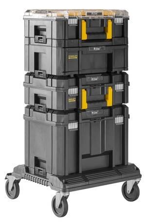 LOGO_Storage Lösung Stanley Fatmax