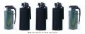 LOGO_Sound & Flash Grenades