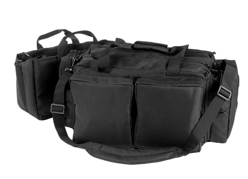 LOGO_Range Bag 2 in 1