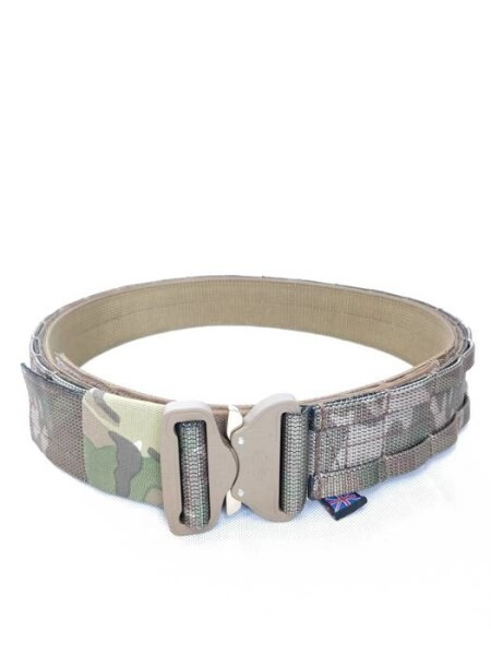 LOGO_MTP SHOOTERS BELT
