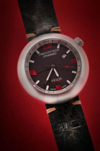 LOGO_MG02 Sea Steel GMT