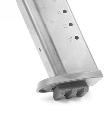 LOGO_MantisX Adapter Universal