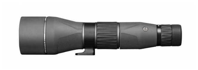 LOGO_SX-5 Santiam HD 27-55x80mm Straight